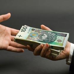 kredyt gotówkowy dla firm