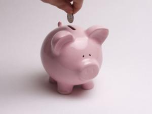 konto oszczędnościowe